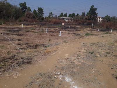Gallery Cover Image of  Sq.ft Residential Plot for buy in Badlapur West for 1000000