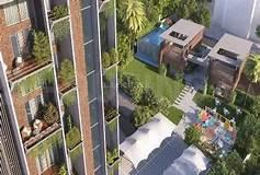 Gallery Cover Image of 1325 Sq.ft 3 BHK Apartment for buy in Yashada Epic Phase 1, Pimple Nilakh for 9950000