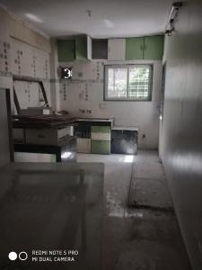 Gallery Cover Image of 1800 Sq.ft 3 BHK Apartment for buy in Sneh VIharSociety , Aundh for 12500000