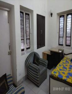 Gallery Cover Image of 2448 Sq.ft 1 RK Independent Floor for rent in Model Town for 20000