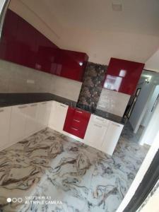 Gallery Cover Image of 1075 Sq.ft 2 BHK Apartment for rent in Skardi Realtech Pvt Ltd Greens, Pandav Nagar for 8000