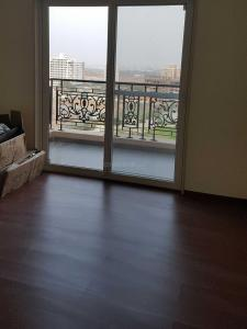 Gallery Cover Image of 4000 Sq.ft 4 BHK Apartment for rent in Mohammed Wadi for 80000
