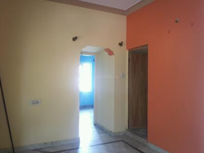 Gallery Cover Image of 500 Sq.ft 1 BHK Apartment for rent in Whitefield for 9500