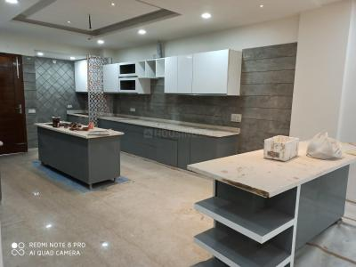 Gallery Cover Image of 3600 Sq.ft 5 BHK Independent House for buy in Sector 25 Rohini for 27500000