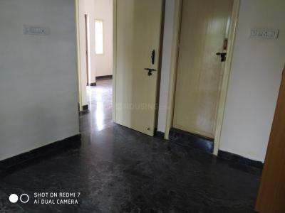 Gallery Cover Image of 1122 Sq.ft 2 BHK Apartment for rent in Jeevanbheemanagar for 20000