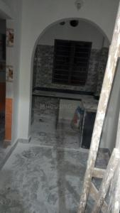 Gallery Cover Image of 600 Sq.ft 1 RK Apartment for rent in Keshtopur for 6000