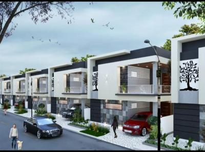 Gallery Cover Image of 2230 Sq.ft 3 BHK Villa for buy in Patancheru for 10000000