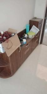 Gallery Cover Image of 1650 Sq.ft 3 BHK Apartment for rent in Alandur for 32000