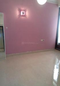 Gallery Cover Image of 1800 Sq.ft 3 BHK Apartment for buy in Reputed Delhi State CGHS, Sector 19 Dwarka for 21500000