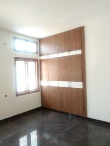 Gallery Cover Image of 2200 Sq.ft 3 BHK Independent House for buy in BEML Nagar for 12000000