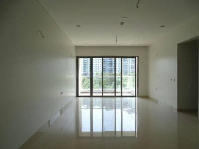 Gallery Cover Image of 1500 Sq.ft 3 BHK Apartment for buy in Hinjewadi for 10500000