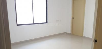 Gallery Cover Image of 1359 Sq.ft 2 BHK Apartment for rent in Science City for 17000