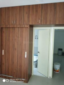 Gallery Cover Image of 568 Sq.ft 2 BHK Apartment for rent in Pyramid Urban Home II Extension, Sector 86 for 8500