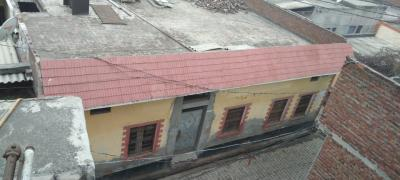 Gallery Cover Image of 1575 Sq.ft 6 RK Independent House for buy in Raj Nagar Extension for 5000000