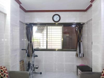 Gallery Cover Image of 1300 Sq.ft 2 BHK Apartment for rent in Sector 16A for 11000