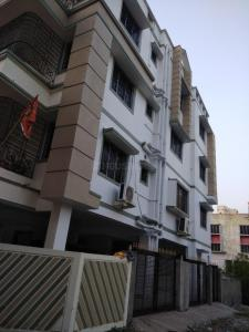 Gallery Cover Image of 1718 Sq.ft 4 BHK Apartment for buy in Purbalok, Garia for 7600000