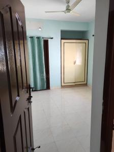 Gallery Cover Image of 1100 Sq.ft 3 BHK Apartment for rent in BSR Mantralaya, HSR Layout for 32000