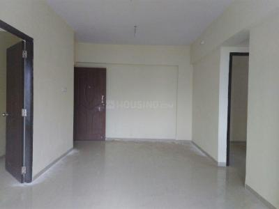 Gallery Cover Image of 985 Sq.ft 2 BHK Apartment for rent in Ghatkopar East for 48000
