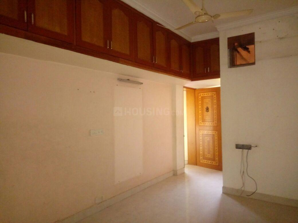 Bedroom Image of 2300 Sq.ft 3 BHK Independent House for buy in Ashok Nagar for 21000000