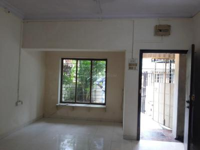 Gallery Cover Image of 1200 Sq.ft 2 BHK Independent House for rent in Vashi for 27000