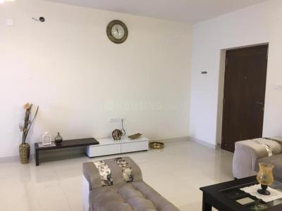 Gallery Cover Image of 2500 Sq.ft 4 BHK Independent House for buy in Kalmandapam for 5000000