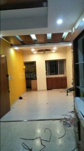 Gallery Cover Image of 1100 Sq.ft 2 BHK Apartment for rent in Patparganj for 20000