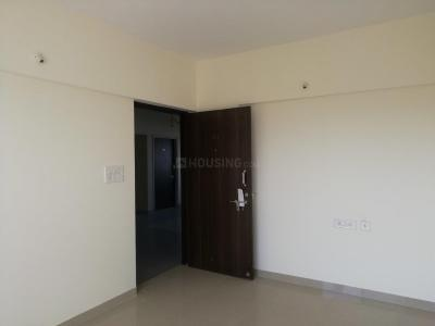 Gallery Cover Image of 700 Sq.ft 1 BHK Apartment for rent in Lohegaon for 10000