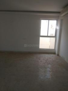 Gallery Cover Image of 2660 Sq.ft 3 BHK Apartment for rent in Sector 81 for 24000