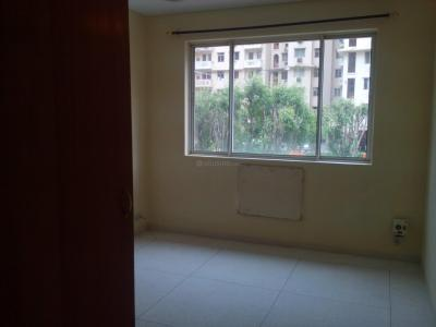 Gallery Cover Image of 983 Sq.ft 2 BHK Apartment for buy in DLF Phase 5 for 12000000