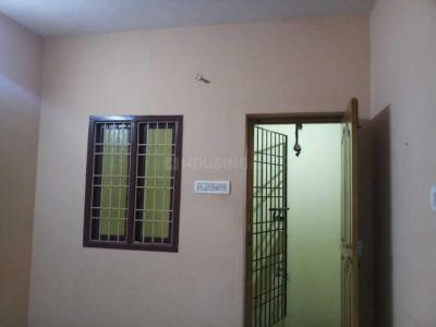 Gallery Cover Image of 420 Sq.ft 1 BHK Independent House for rent in Ramapuram for 7000