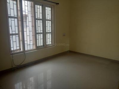 Gallery Cover Image of 1210 Sq.ft 2 BHK Independent Floor for rent in Jeevanbheemanagar for 17000