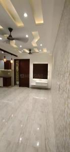 Gallery Cover Image of 890 Sq.ft 2 BHK Independent Floor for buy in Gyan Khand for 3375000