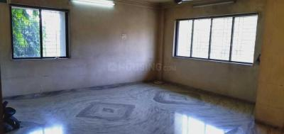 Gallery Cover Image of 550 Sq.ft 1 BHK Apartment for rent in Juinagar for 12000