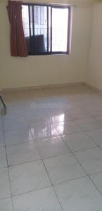 Gallery Cover Image of 450 Sq.ft 1 RK Apartment for rent in Kharghar for 8000