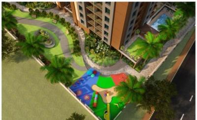 Gallery Cover Image of 1719 Sq.ft 3 BHK Apartment for buy in Takshashila Elegna, Ellisbridge for 9550000