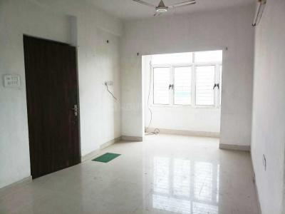 Gallery Cover Image of 1000 Sq.ft 2 BHK Apartment for rent in Bhowanipore for 30000