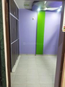 Gallery Cover Image of 585 Sq.ft 1 BHK Apartment for buy in Ellisbridge for 2600000