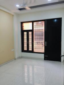 Gallery Cover Image of 700 Sq.ft 2 BHK Apartment for buy in Mehrauli for 4015000