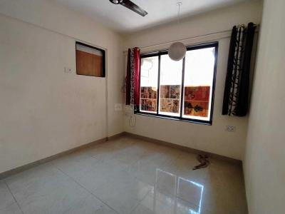 Gallery Cover Image of 980 Sq.ft 2 BHK Apartment for rent in Supreme Lake Florence, Powai for 51000