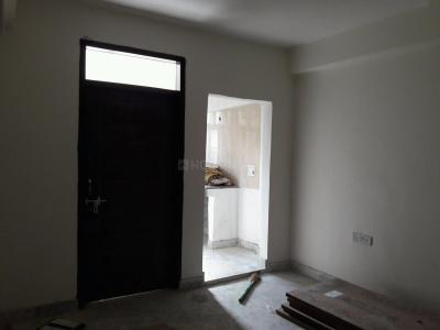 Gallery Cover Image of 480 Sq.ft 1 BHK Apartment for rent in Aya Nagar for 9000