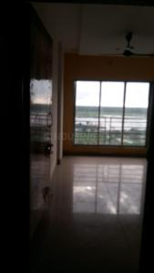 Gallery Cover Image of 560 Sq.ft 1 BHK Apartment for buy in Menezes Audery Avenue, Nalasopara West for 2800000