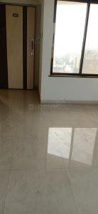 Gallery Cover Image of 390 Sq.ft 1 RK Apartment for buy in Borivali West for 6200000