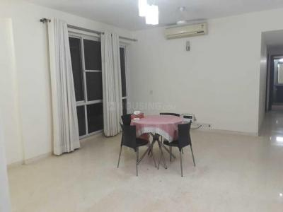 Gallery Cover Image of 1650 Sq.ft 3 BHK Apartment for rent in Sector 66 for 31000