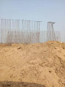 900 Sq.ft Residential Plot for Sale in Sector 41, Faridabad