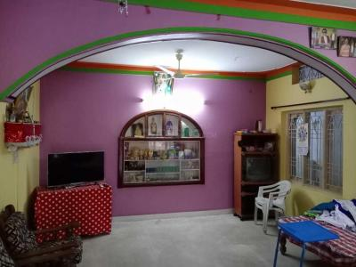 Gallery Cover Image of 1320 Sq.ft 2 BHK Independent House for buy in Ramamurthy Nagar for 8500000