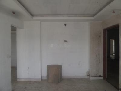 Gallery Cover Image of 650 Sq.ft 1 BHK Apartment for rent in Wanowrie for 12000