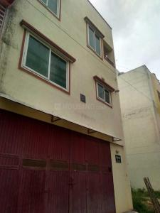 Gallery Cover Image of 1500 Sq.ft 3 BHK Independent House for buy in J P Nagar 8th Phase for 7500000