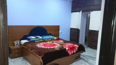 Gallery Cover Image of 3000 Sq.ft 4 BHK Independent House for rent in Upparpally for 45000
