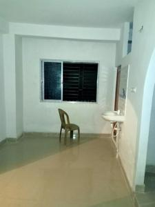 Gallery Cover Image of 850 Sq.ft 2 BHK Independent House for rent in Kasba for 10500