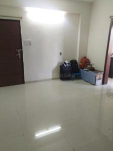 Gallery Cover Image of 603 Sq.ft 1 BHK Apartment for buy in Mahalakshmi Nagar for 2100000
